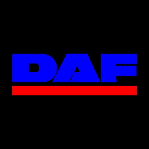 daf-600px