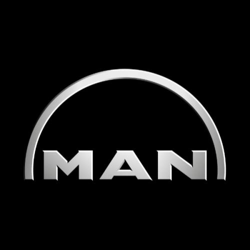 man-600px