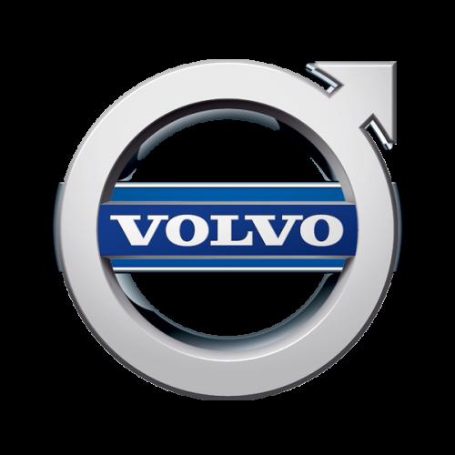 volvo-600px